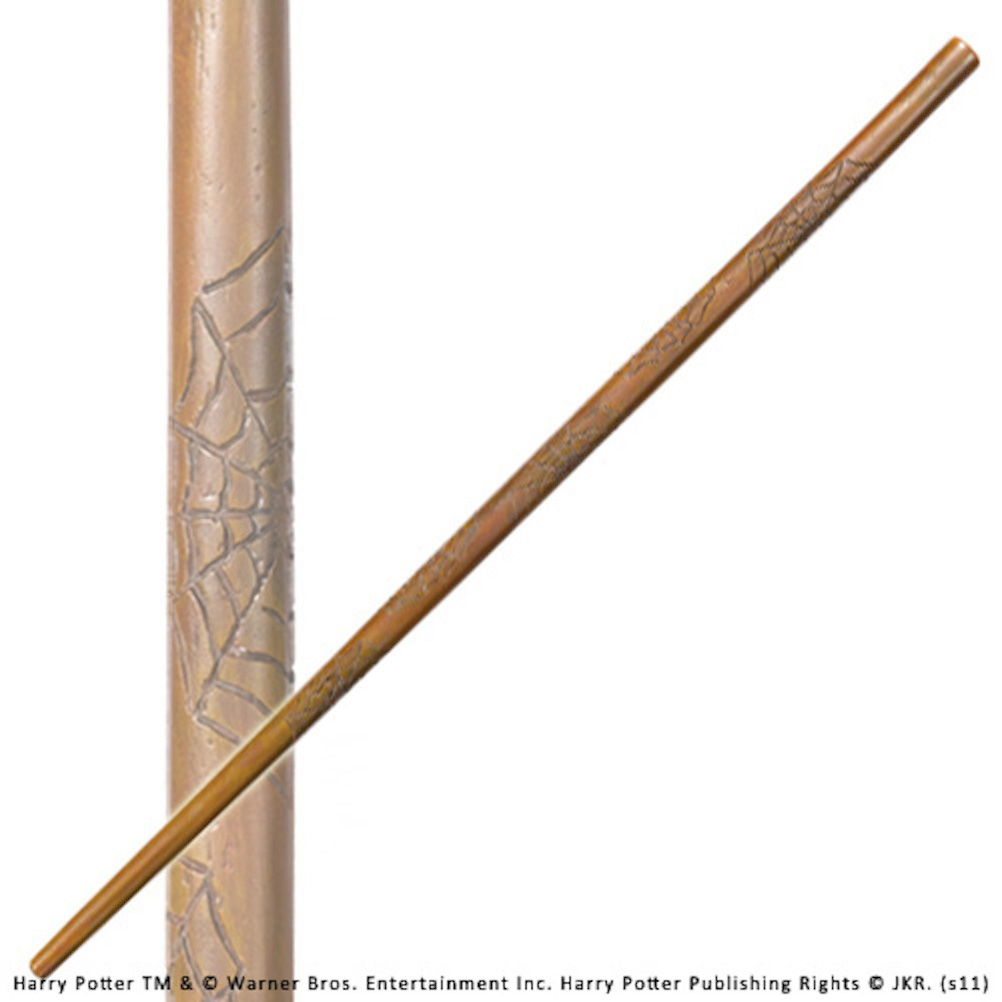 James Potter Character Wand (2)