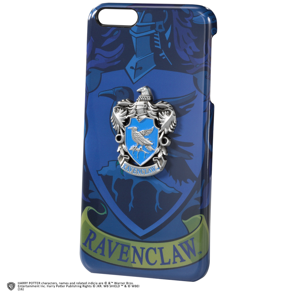 HP - Ravenclaw Crest iPhone cover 6 plus